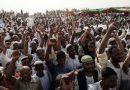 7 killed as thousands demand civilian rule in Sudan