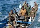 Colonial deal and oil factor in Kenya-Somalia border row