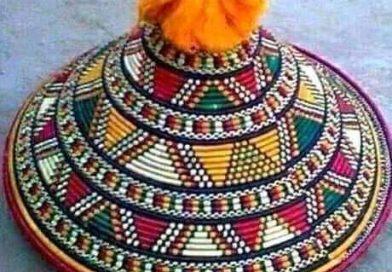 Nubians want to Unite in Uganda